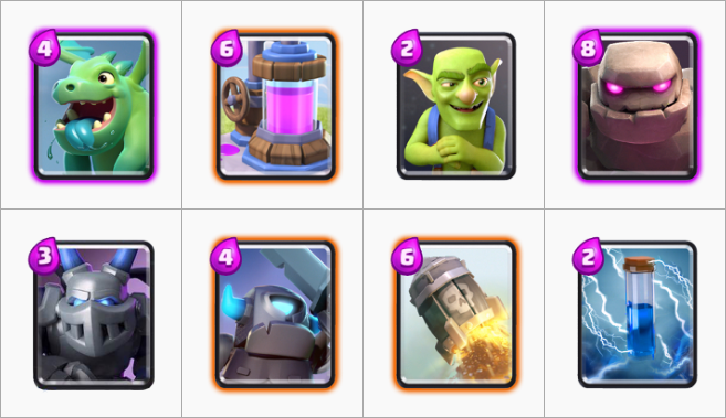 no-legendary-golem-deck.png