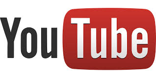 See how to download your favourite videos from YouTube