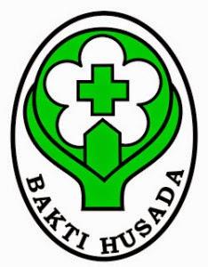 Lowongan Kerja Rumah Sakit RSUD Bandung Terbaru 2019