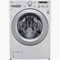 buy washing machine no credit check