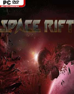 Space-Rift-Episode-1-Free-Download