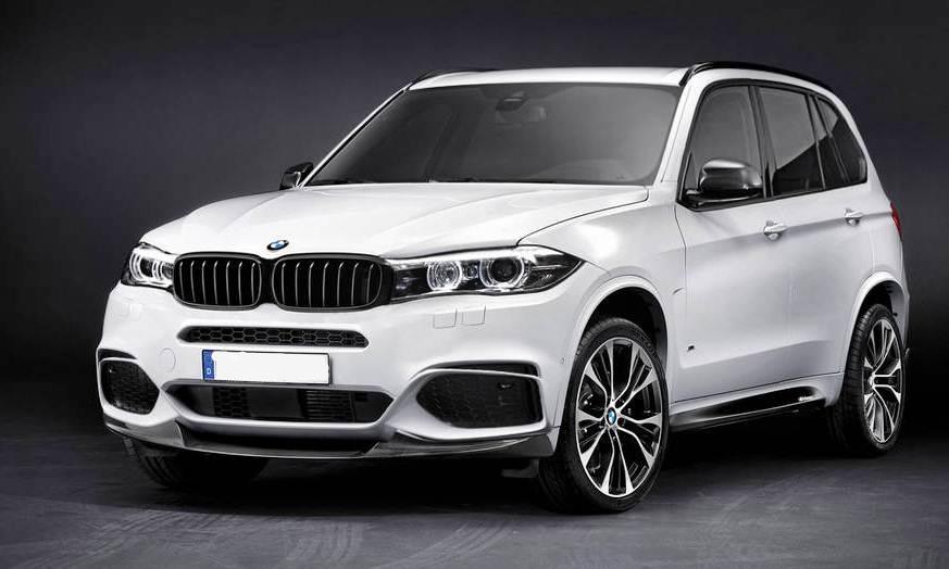 2019 Bmw X7 Release Auto Bmw Review