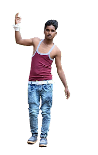 New Picsart Editing Png, New Cb Edits Png, Swappy Pawar Editing Png Download. Rk Editing Png Download, Rk Editing Stocks