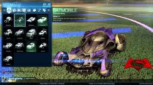 Rocket League NBA Free Download Full Version