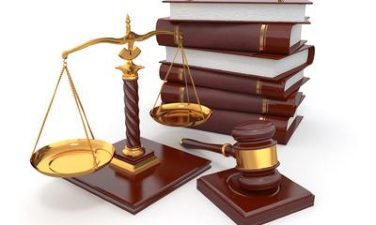 التبليغ وأثاره القانونية