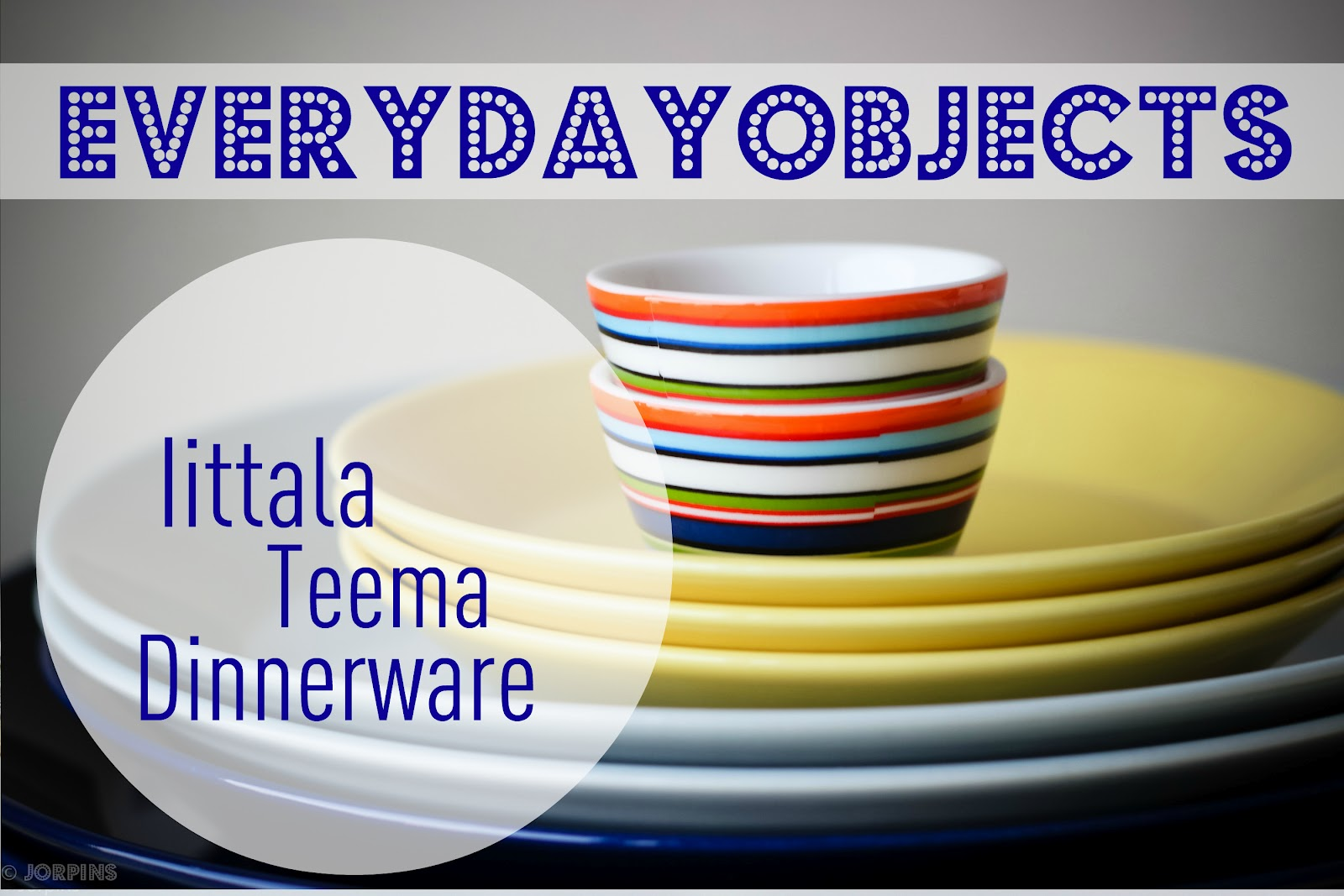 good things everyday objects iittala teema dinnerware. Black Bedroom Furniture Sets. Home Design Ideas