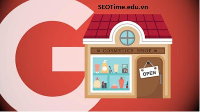 google_doanh_nghiep_cua_toi