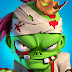 King of Zombie Hack Mod Crack Unlimited APK
