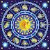 5 astroloogilist tähemärki, kes mitte kunagi ei vabanda.