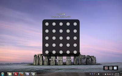 XUS PC Lock GOTD Edition (x32 & x64)