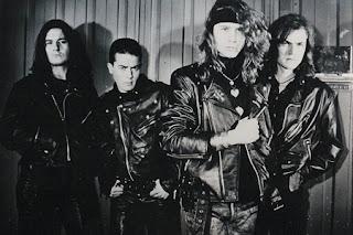 Heroes-del-Silencio-1990-II