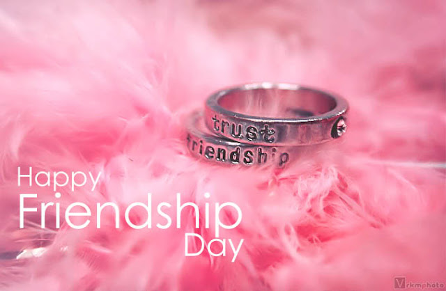 Happy-Friendship-Day-2016-Messages-Quotes-and-Sms
