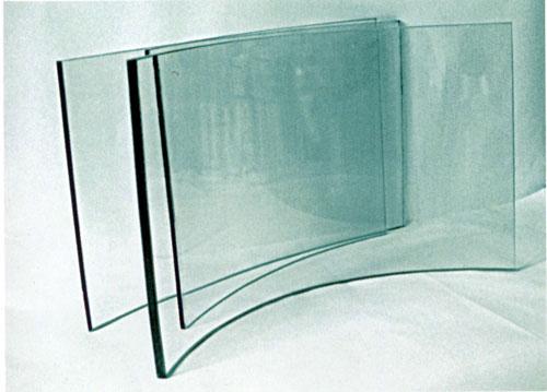 kaca tempered - tempered glass