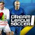 حصريا تحميل لعبة كرة القدم دريم ليج سكور 2018 (Dream League Soccer 2018 v5.054 (DLS 18 الرسمية مهكرة (امول غير محدودة) اخراصدار جرافيك خرافي
