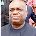 Court rules on Kalu's no case submission July 31