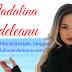 Cine este Mădălina Ardeleanu?