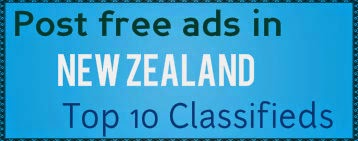 New-zealand-post-free-ads-top-10-classifieds-best-websites-list