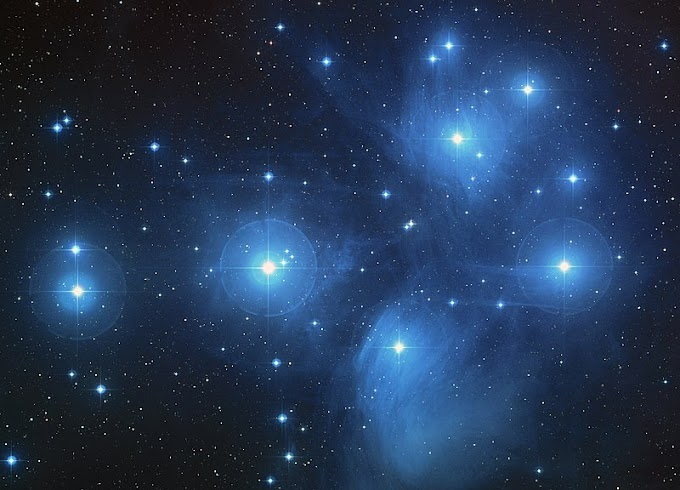 Petición a las estrellas para todos los signos del zodíaco