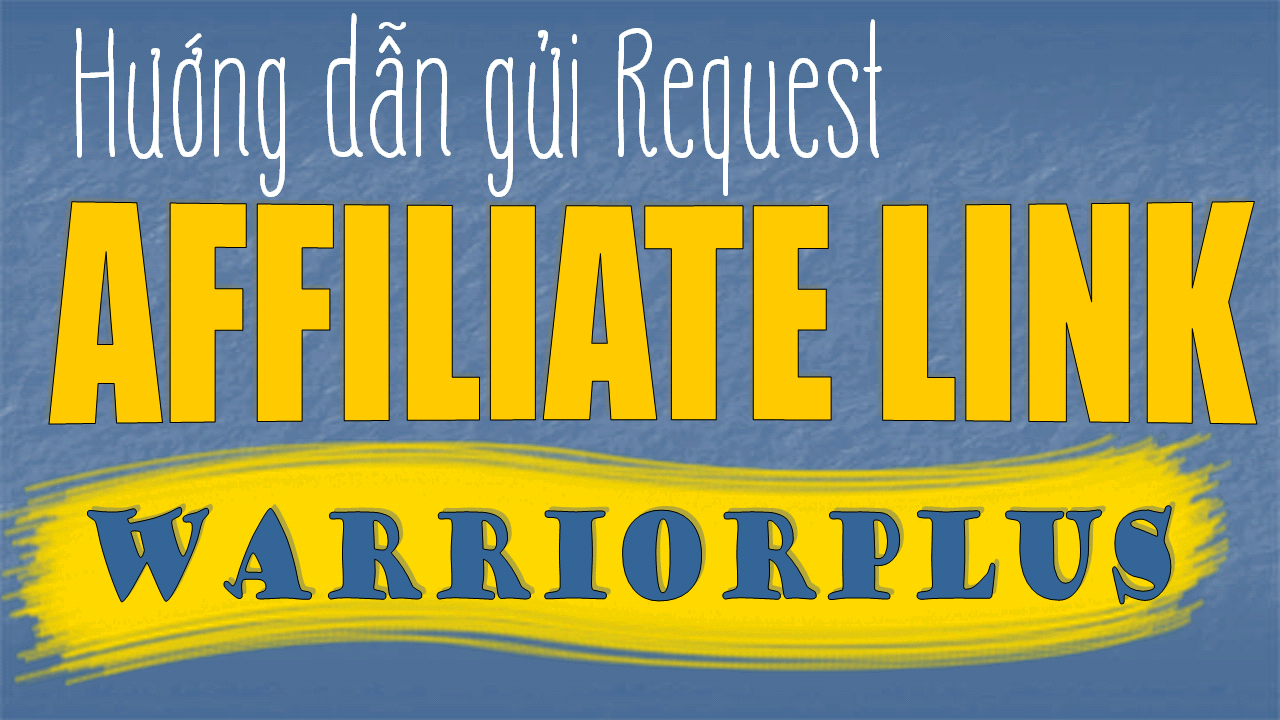 Forex affiliate warrior forum