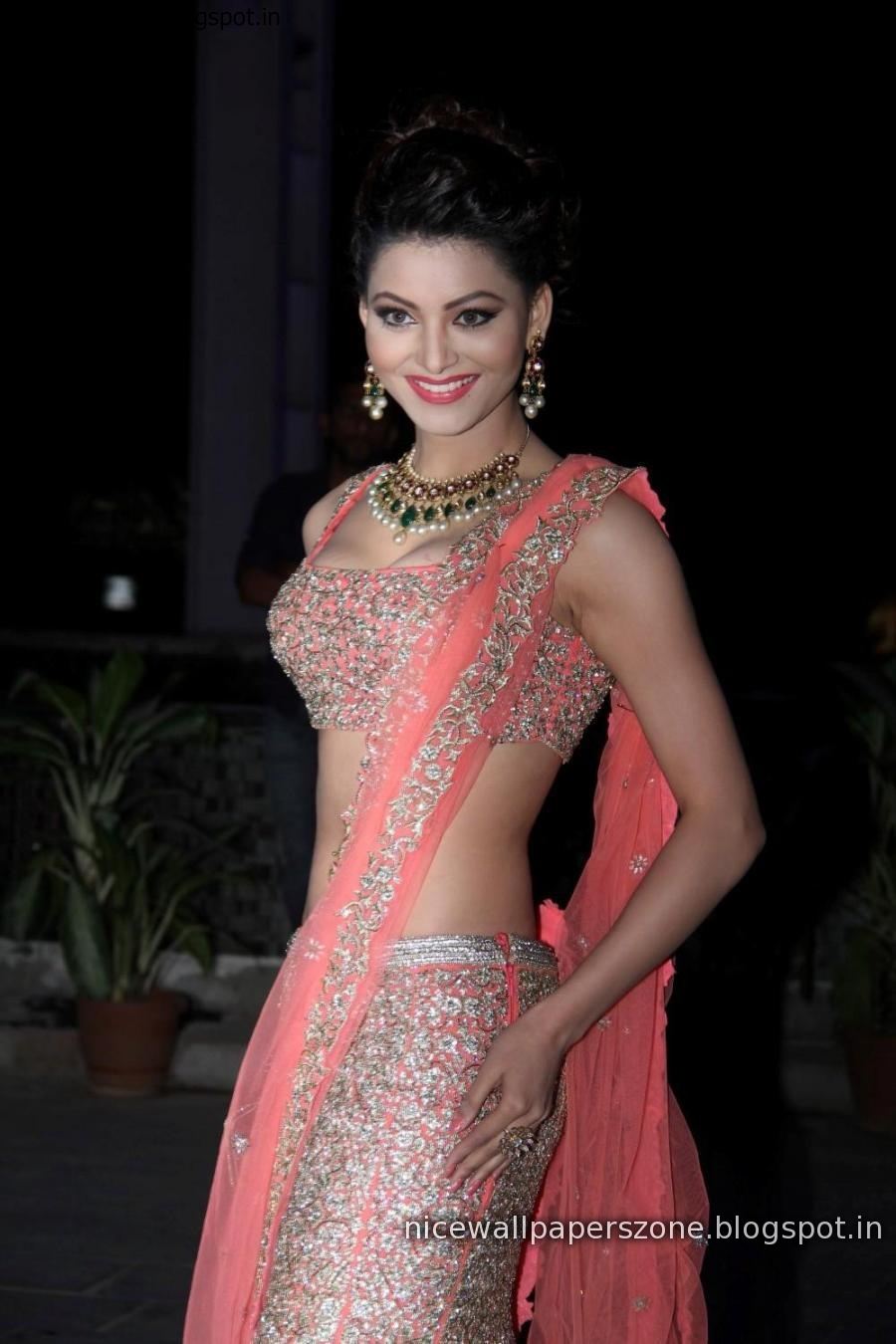 Urvashi Rautela Dethroned Bollywood Actre...