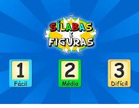 http://www.jogosdaescola.com.br/play/index.php/escrita/651-silabas-e-figuras