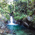Baloyon Falls: Hidden Gem of Alubijid Municipality