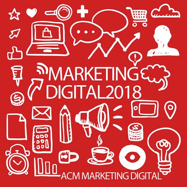 ACM Marketing Digital