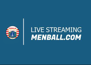 nonton live streaming persija tv online