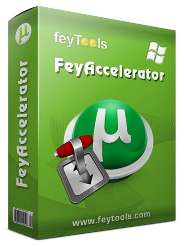 Keygen Shareaza Download
