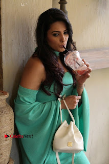 Actress Anita Hanandani Latest Poshoot for Via Bag Talk  0009.jpg