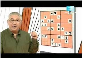 http://123proed.blogspot.com.es/2014/11/ver-programa-tv-alterados-por-pi-temporada-lista-capitulos-matematicas-online.html