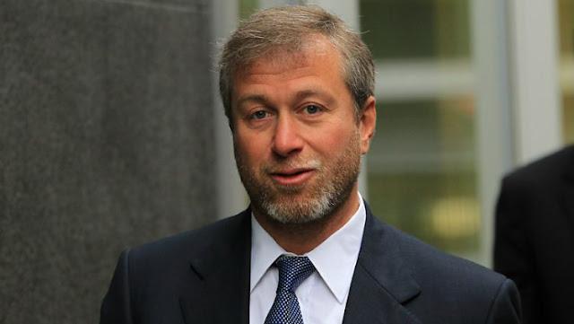 Terancam Bangkrut, Abramovich Enggan Jual Chelsea Meski Dapat Tawaran Fantastis