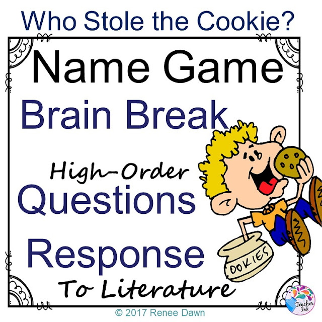 https://teacherink.blogspot.com/2017/10/who-stole-cookie-easy-name-game.html