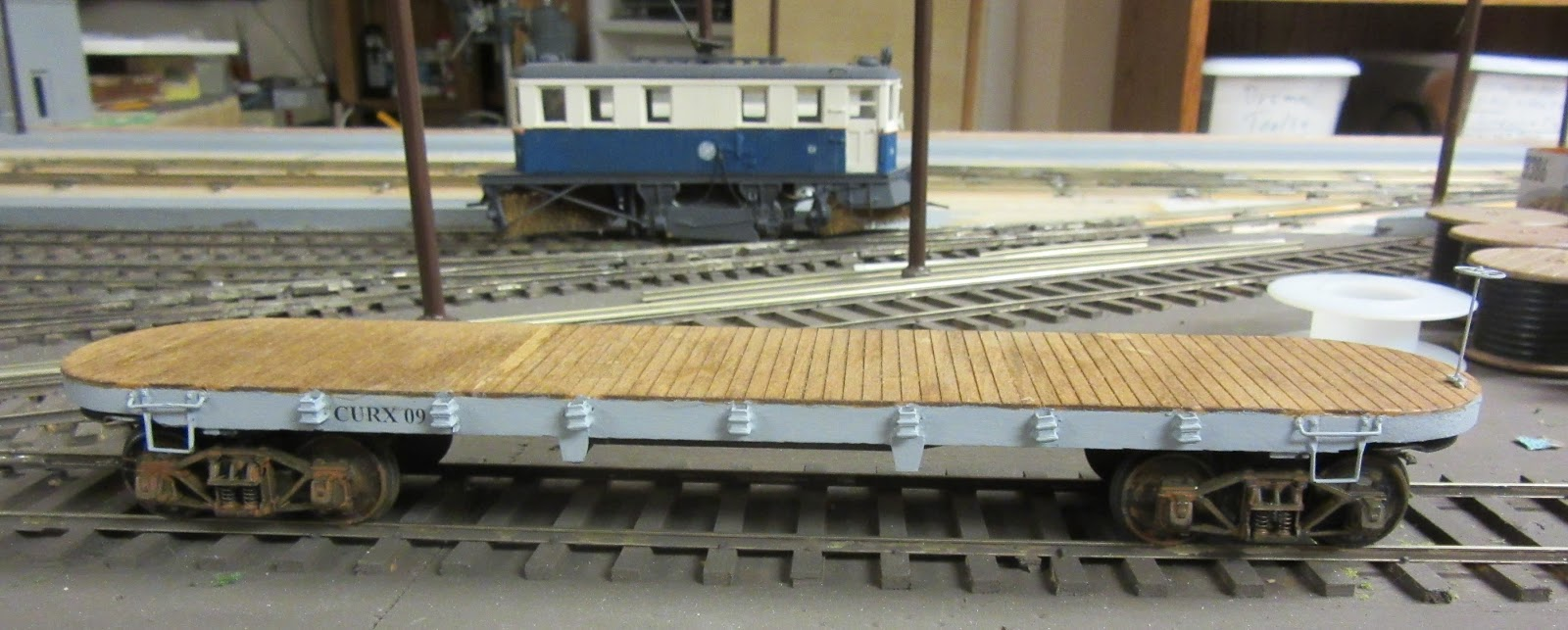 Image result for 2016 O Scale Train Show Chicago