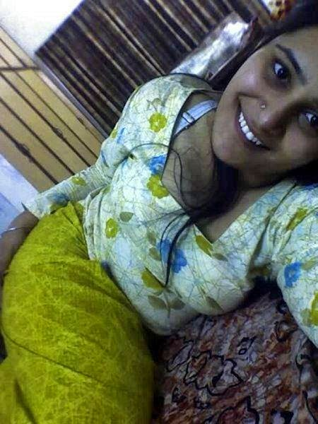 Beautiful Desi Sexy Girls Hot Videos Cute Pretty Photos -5861