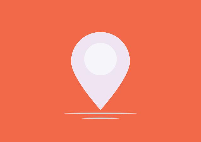 Informasi Dasar Tentang GPS