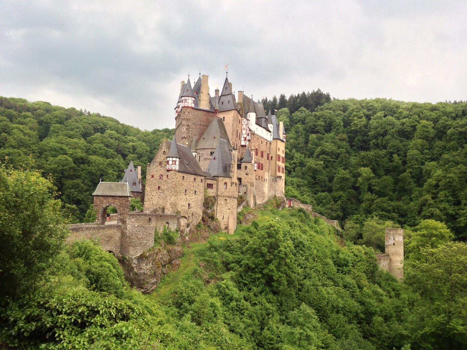 Tipico Koblenz