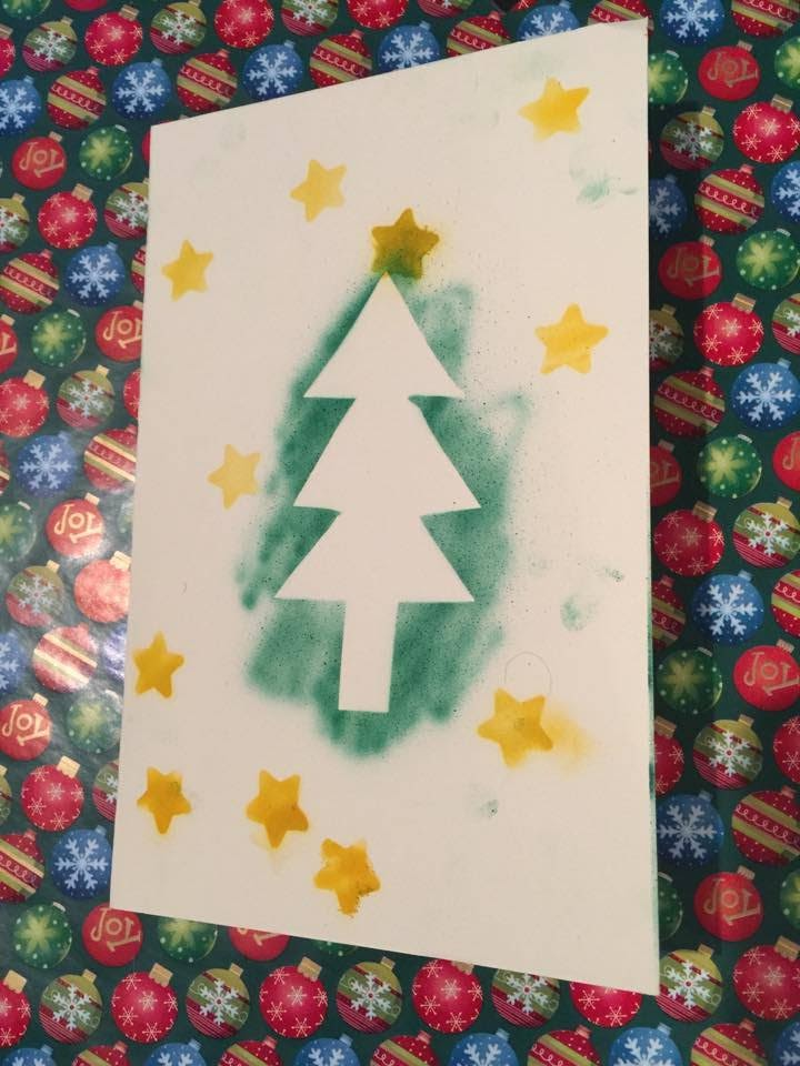 Dellah S Jubilation Holiday Diy S Are A Blast With