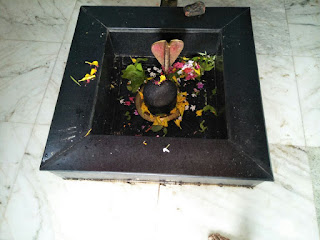 sawan-somwari-madhubani