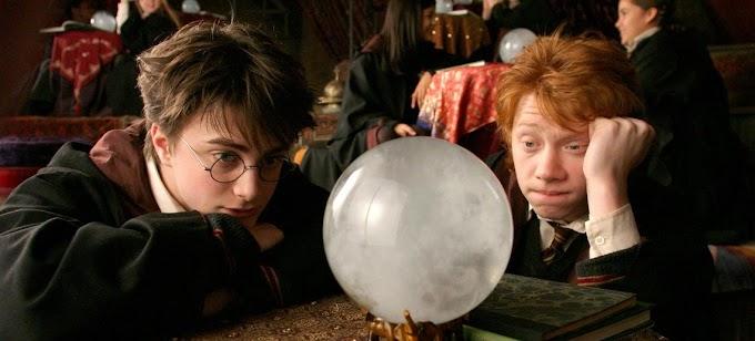 [COLUNA] Já pensou em trabalhar em Hogwarts? E que tal ser um auror ou magizoologista?