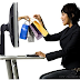 Ways You Can Sell Products Online