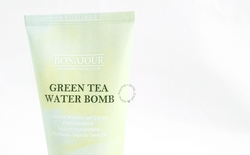 bonajour-green-tea-water-bomb