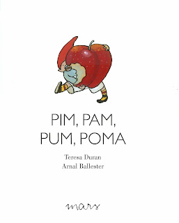 http://www.gretel.cat/recomanacions-lij/pim-pam-pum-poma/