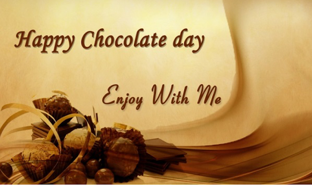 Chocolate Day Pictures Download