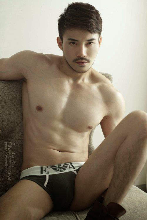 Pinoy Gay Love Story Football Frappe-8338