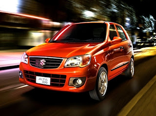 New Model Maruti Suzuki Alto K10 Show Room Price, Review, Pics, Specs and Mileage