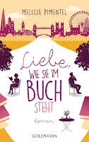 http://unendlichegeschichte2017.blogspot.de/2017/04/rezension-liebe-wie-sie-im-buch-steht.html