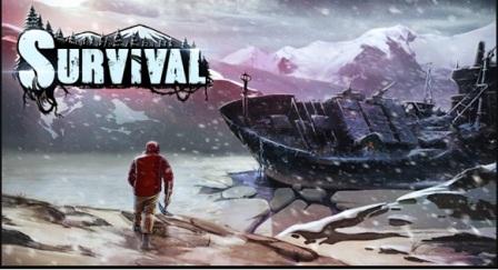 Game Survivor Android