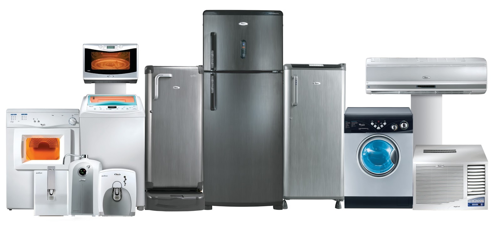 Whirlpool Spare Parts Whirlpool Spare Parts In Chennai