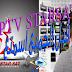 حصريا سرفر للعملاق IPTV STARSAT HD 2017 متوفرة وقبل الجميع (شاهد اي قناة بالمجان)